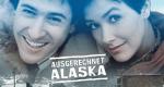 Ausgerechnet Alaska – Bild: CBS