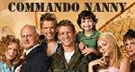 Commando Nanny