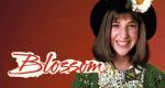 Blossom – Bild: NBC
