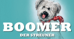 Boomer, der Streuner