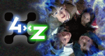 4 gegen Z – Bild: NDR/Studio Hamburg