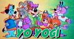 Yo Yogi
