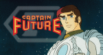 Captain Future – Bild: Toei