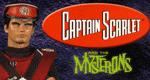 Captain Scarlet und die Rache der Mysterons