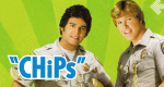 CHiPs – Bild: RTL plus