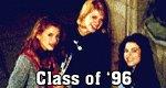 Class of '96