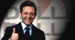 Dalli Dalli – Bild: ZDF