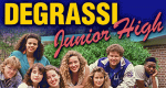 Degrassi Junior High – Bild: Playing With Time