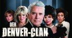 Der Denver-Clan