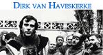 Dirk van Haveskerke