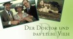 Der Doktor und das liebe Vieh – Bild: Universum Film