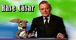 Dr. h. c. Cäsar