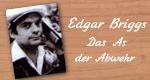 Edgar Briggs - das As der Abwehr