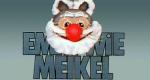Emm wie Meikel – Bild: NDR