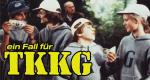 Ein Fall für TKKG – Bild: Warner Home Video