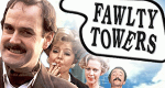 Fawlty Towers – Bild: BBC