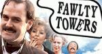 Fawlty Towers – Bild: BBC