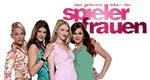 Das geheime Leben der Spielerfrauen – Bild: RTL