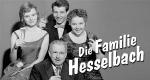 Die Hesselbachs – Bild: AVU