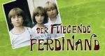 Der fliegende Ferdinand – Bild: Universum Film