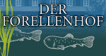 Der Forellenhof – Bild: in-akustik GmbH & Co.KG