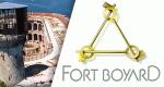 Fort Boyard – Bild: Sat.1