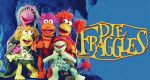 Die Fraggles – Bild: Jim Henson