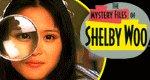 Die geheimnisvollen Fälle der Shelby Woo