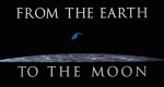 From the Earth to the Moon – Bild: HBO