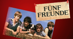 Fünf Freunde – Bild: Universum Film