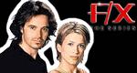 F/X - Die Serie