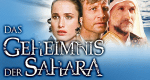 Das Geheimnis der Sahara – Bild: STUDIOCANAL