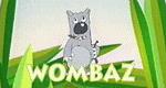 Wombaz