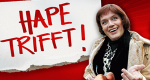 Hape trifft! – Bild: RTL