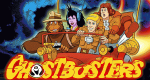 Ghostbusters – Bild: Filmation