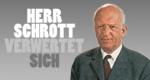 Herr Schrott verwertet sich