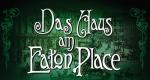 Das Haus am Eaton Place – Bild: Fernsehjuwelen
