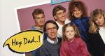 Hey, Dad! – Bild: Seven Network
