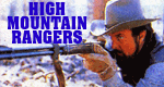 High Mountain Rangers