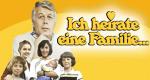 Ich heirate eine Familie – Bild: ZDF