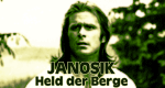 Janosik, Held der Berge