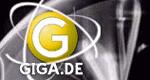 GIGA Help