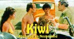 Kiwi – Abenteuer in Neuseeland