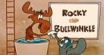 Rocky und Bullwinkle