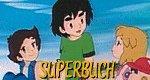 Superbuch