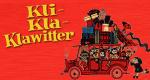 Kli-Kla-Klawitter – Bild: Universum Film/Augsburger Puppenmuseum