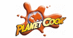 Planet Cook