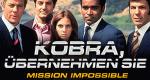 Kobra, übernehmen Sie – Bild: CBS/Paramount Home Entertainment