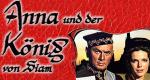 Anna und der König von Siam – Bild: Pidax film media Ltd.