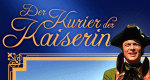 Der Kurier der Kaiserin – Bild: Koch Media GmbH / DVD